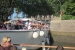 boat trip on the canal du midi